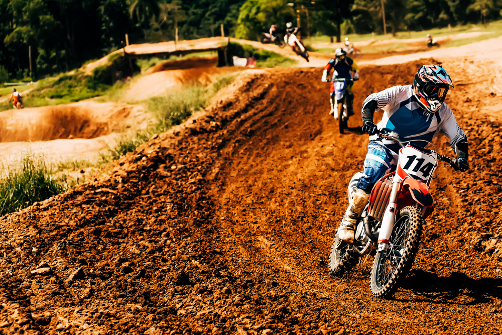 motocross strasbourg