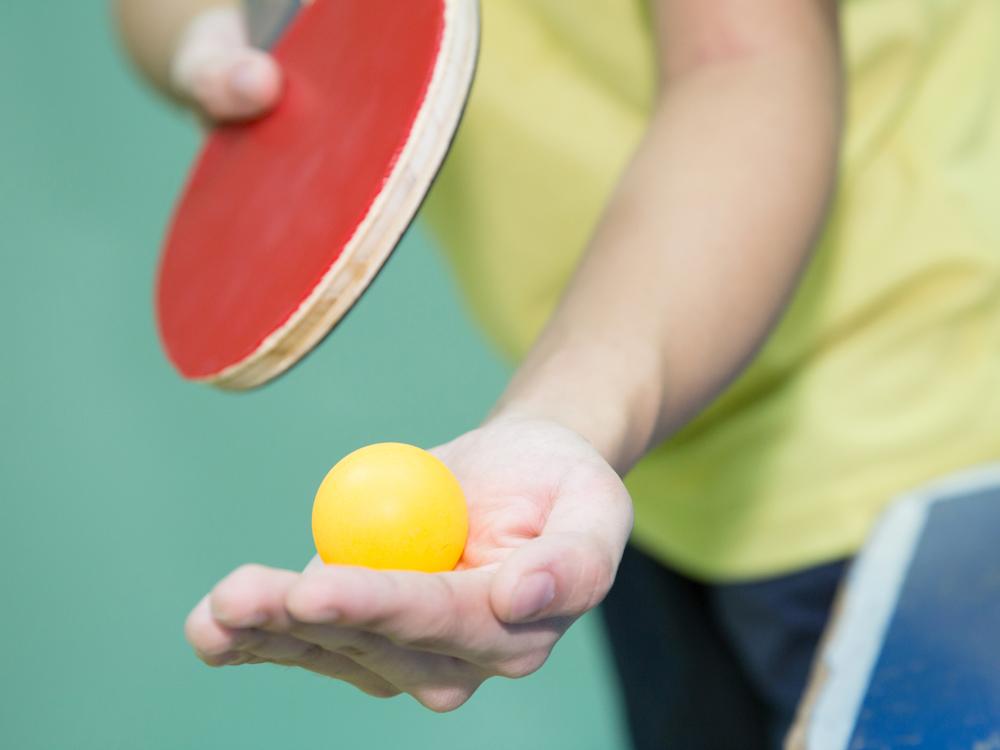 Asptt strasbourg mums in strasbourg - Tennis de table classement individuel ...